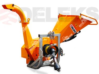 Deleks DK1300 faaprító
